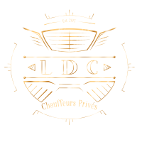 LDC – VTC Logo